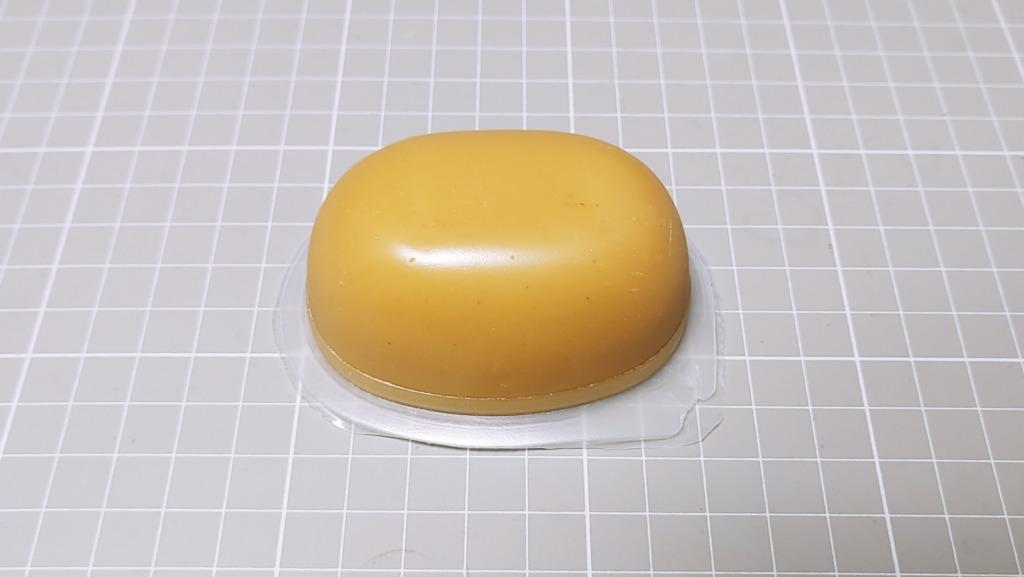 ローソン スプーンで食べる焼密芋