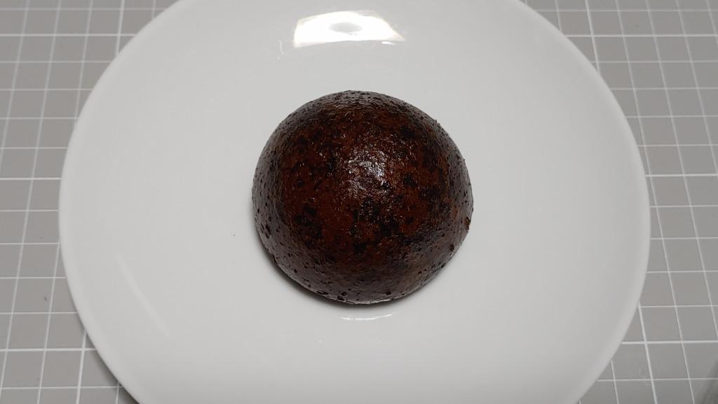 セブンイレブン 沖縄県産黒糖使用かりんとう饅頭